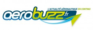 AEROBUZZ-logo