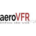 Aerovfr