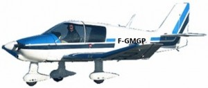 DR 400 FGMGP