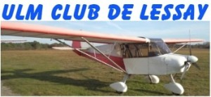 ULM club Lessay